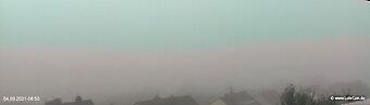 lohr-webcam-04-09-2021-08:50