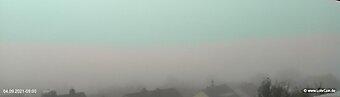 lohr-webcam-04-09-2021-09:00