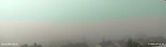 lohr-webcam-04-09-2021-09:10