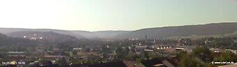 lohr-webcam-04-09-2021-10:10