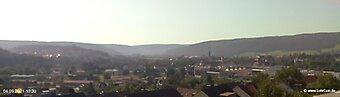 lohr-webcam-04-09-2021-10:30