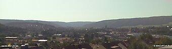 lohr-webcam-04-09-2021-11:40