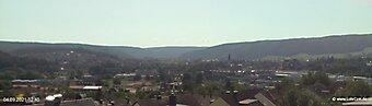 lohr-webcam-04-09-2021-12:40