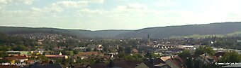 lohr-webcam-04-09-2021-15:00