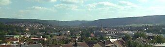 lohr-webcam-04-09-2021-15:40