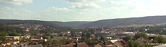 lohr-webcam-04-09-2021-16:00