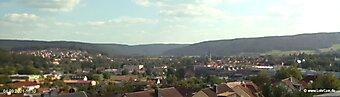 lohr-webcam-04-09-2021-16:10