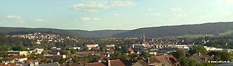 lohr-webcam-04-09-2021-17:40