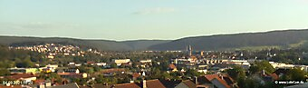 lohr-webcam-04-09-2021-18:20