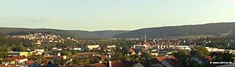 lohr-webcam-04-09-2021-18:30