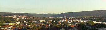 lohr-webcam-04-09-2021-18:40