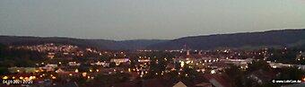 lohr-webcam-04-09-2021-20:20