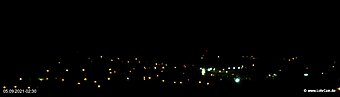 lohr-webcam-05-09-2021-02:30