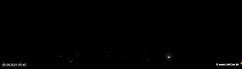 lohr-webcam-05-09-2021-05:40