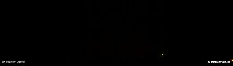 lohr-webcam-05-09-2021-06:00