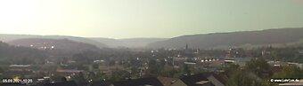 lohr-webcam-05-09-2021-10:20