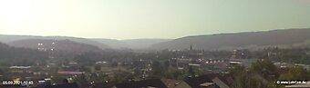 lohr-webcam-05-09-2021-10:40