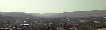 lohr-webcam-05-09-2021-11:30