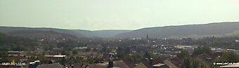 lohr-webcam-05-09-2021-13:40