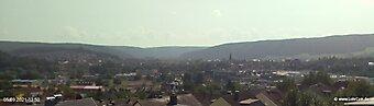lohr-webcam-05-09-2021-13:50