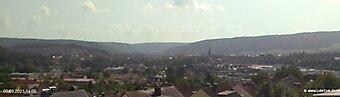 lohr-webcam-05-09-2021-14:00