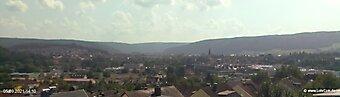 lohr-webcam-05-09-2021-14:10