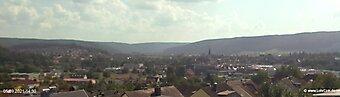 lohr-webcam-05-09-2021-14:30
