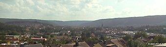 lohr-webcam-05-09-2021-14:40