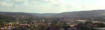 lohr-webcam-05-09-2021-14:50