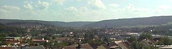 lohr-webcam-05-09-2021-15:10