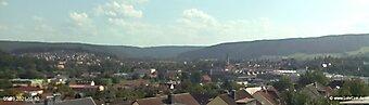 lohr-webcam-05-09-2021-15:40