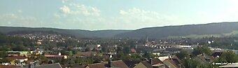 lohr-webcam-05-09-2021-15:50