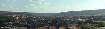 lohr-webcam-05-09-2021-16:00