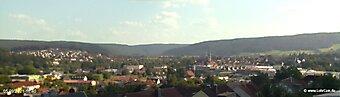 lohr-webcam-05-09-2021-16:40