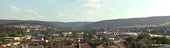 lohr-webcam-05-09-2021-16:50