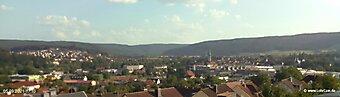 lohr-webcam-05-09-2021-17:10
