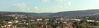 lohr-webcam-05-09-2021-17:30