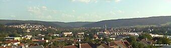 lohr-webcam-05-09-2021-17:40