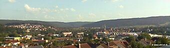 lohr-webcam-05-09-2021-17:50