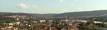lohr-webcam-05-09-2021-18:00