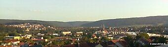 lohr-webcam-05-09-2021-18:30