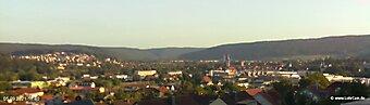 lohr-webcam-05-09-2021-18:40