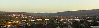 lohr-webcam-05-09-2021-19:10