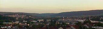 lohr-webcam-05-09-2021-19:30
