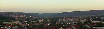 lohr-webcam-05-09-2021-19:40