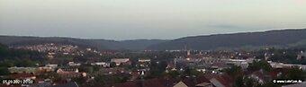 lohr-webcam-05-09-2021-20:00