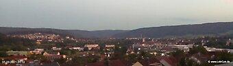 lohr-webcam-05-09-2021-20:10