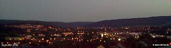 lohr-webcam-05-09-2021-20:20