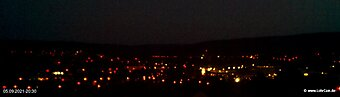 lohr-webcam-05-09-2021-20:30