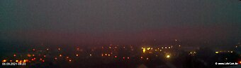 lohr-webcam-06-09-2021-06:20